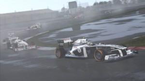 F12011_WilliamsShanghai