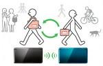 Nintendo3DS_StreetPass