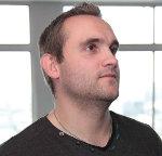 PaulJeal_F12011Small