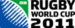 RugbyWorldCup2011_Logo