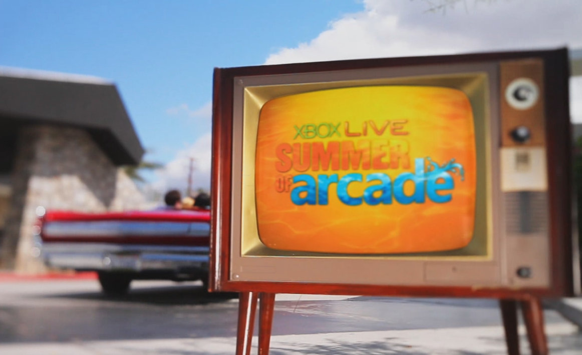 SummerOfArcade2011_Featured