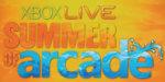SummerOfArcade2011_Logo
