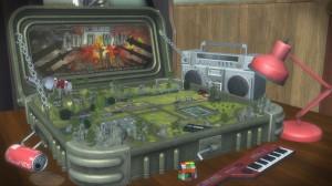 ToySoldiersColdWar_SummerOfArcade2011