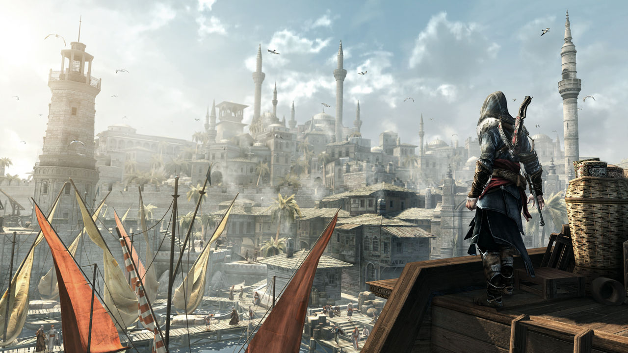 AssassinsCreedRevelations_Constantinople