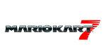 MarioKart7_logo