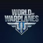 World of Warplanes - Small Logo