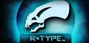 R-Type_Logo