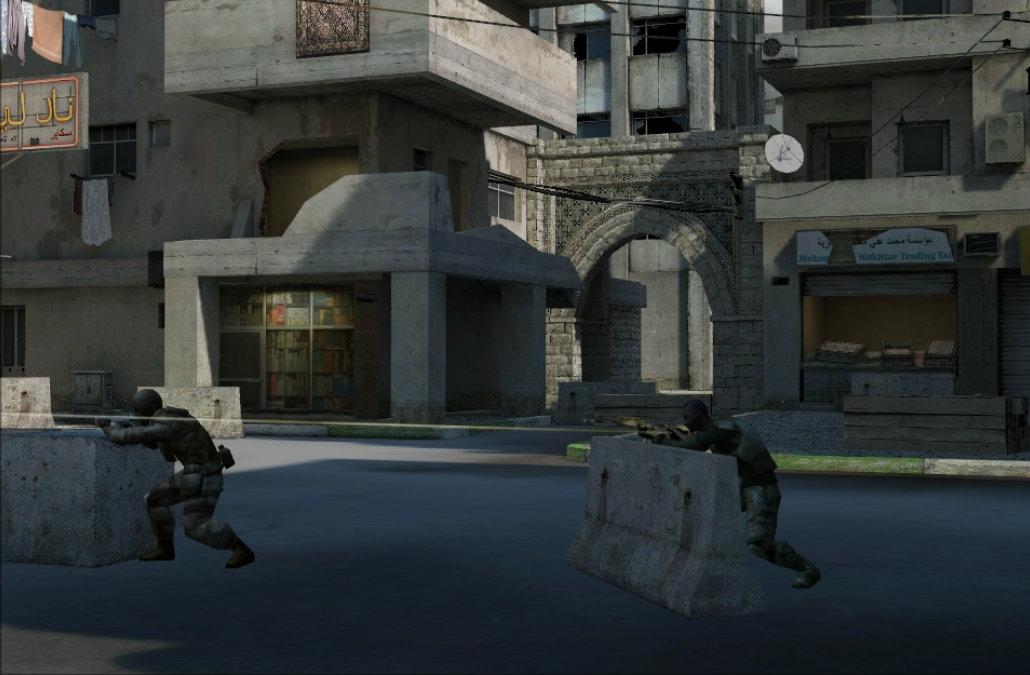Battlefield3Aftershock_FlankThem