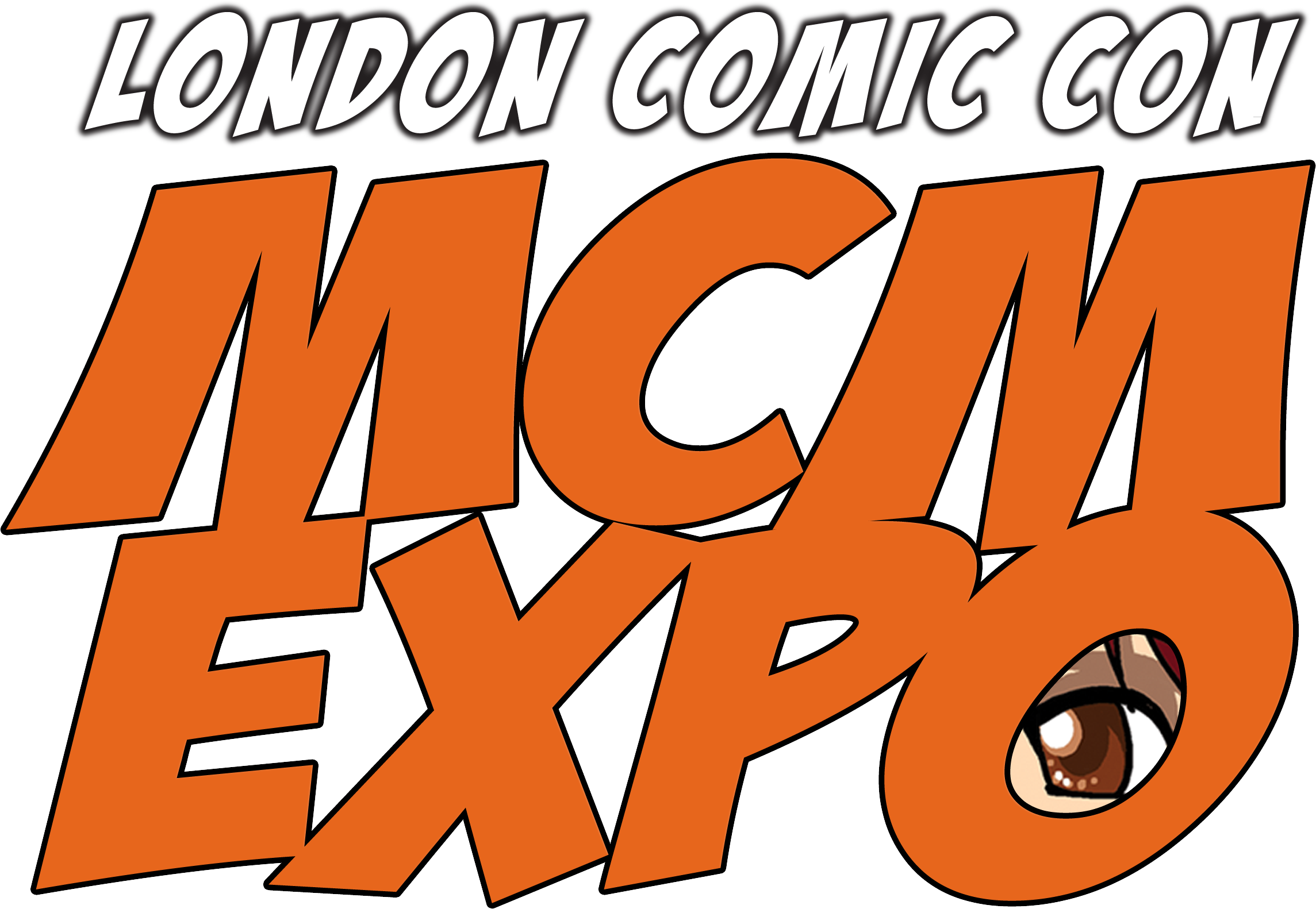 MCM_Logo_2011_Orange_Square