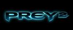 Prey2_Logo
