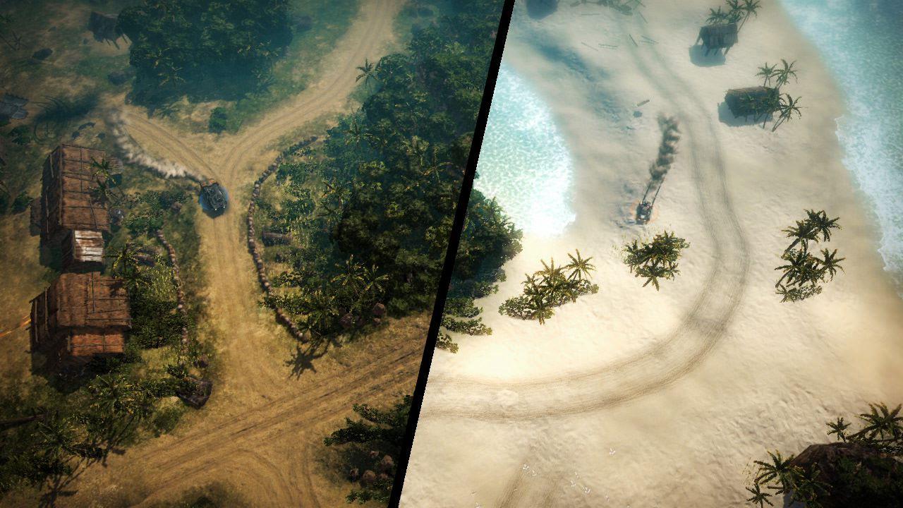 Renegade-Ops-Splitscreen.jpg