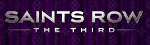Saints Row The Third_Logo