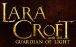 LaraCroftGOL_Logo