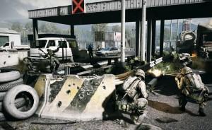 Battlefield 3 for PlayStation 3  GameStop