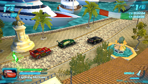 Cars2_Harbour