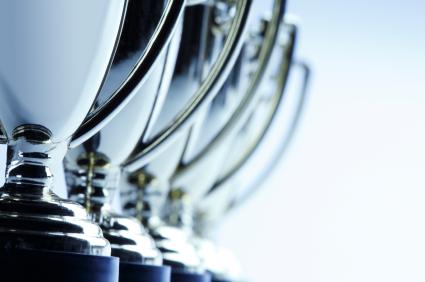 Trophies GOTY