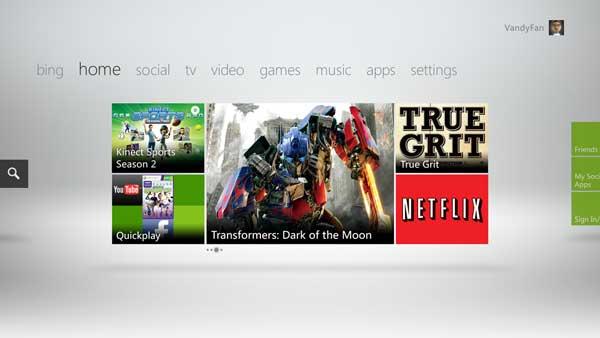 XboxDashboard_Home