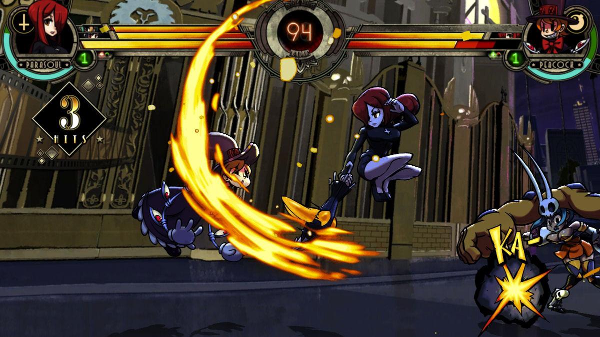 skullgirls_gamescom_parasoul_screens_02
