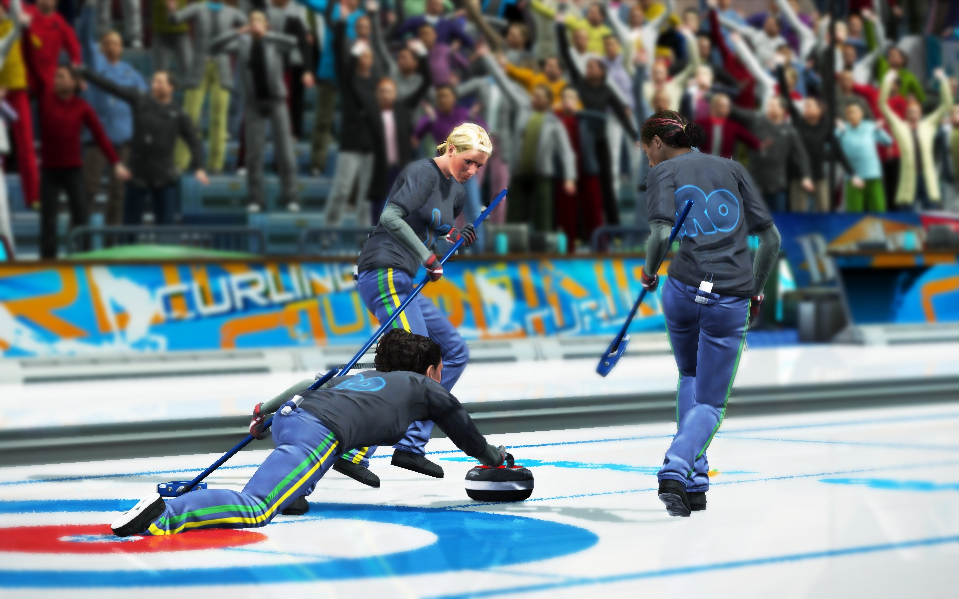 winterstars-all-all-screenshot-gamescom-curling