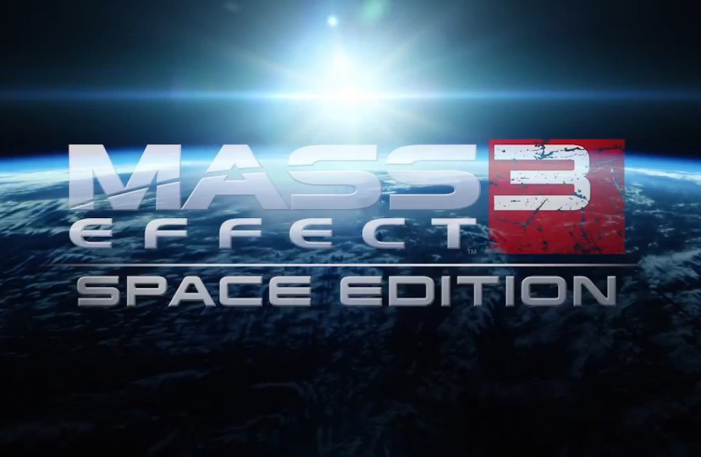 MassEffect3_SpaceEdition
