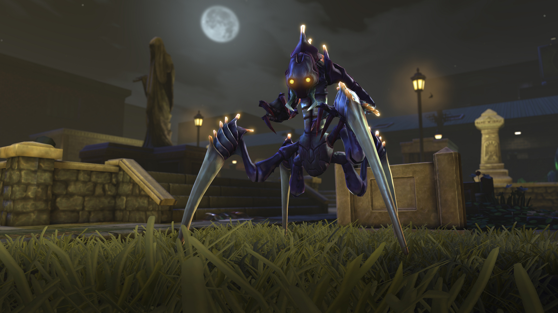 Xcom Enemy Unknown Alien Types Hands-On with X...
