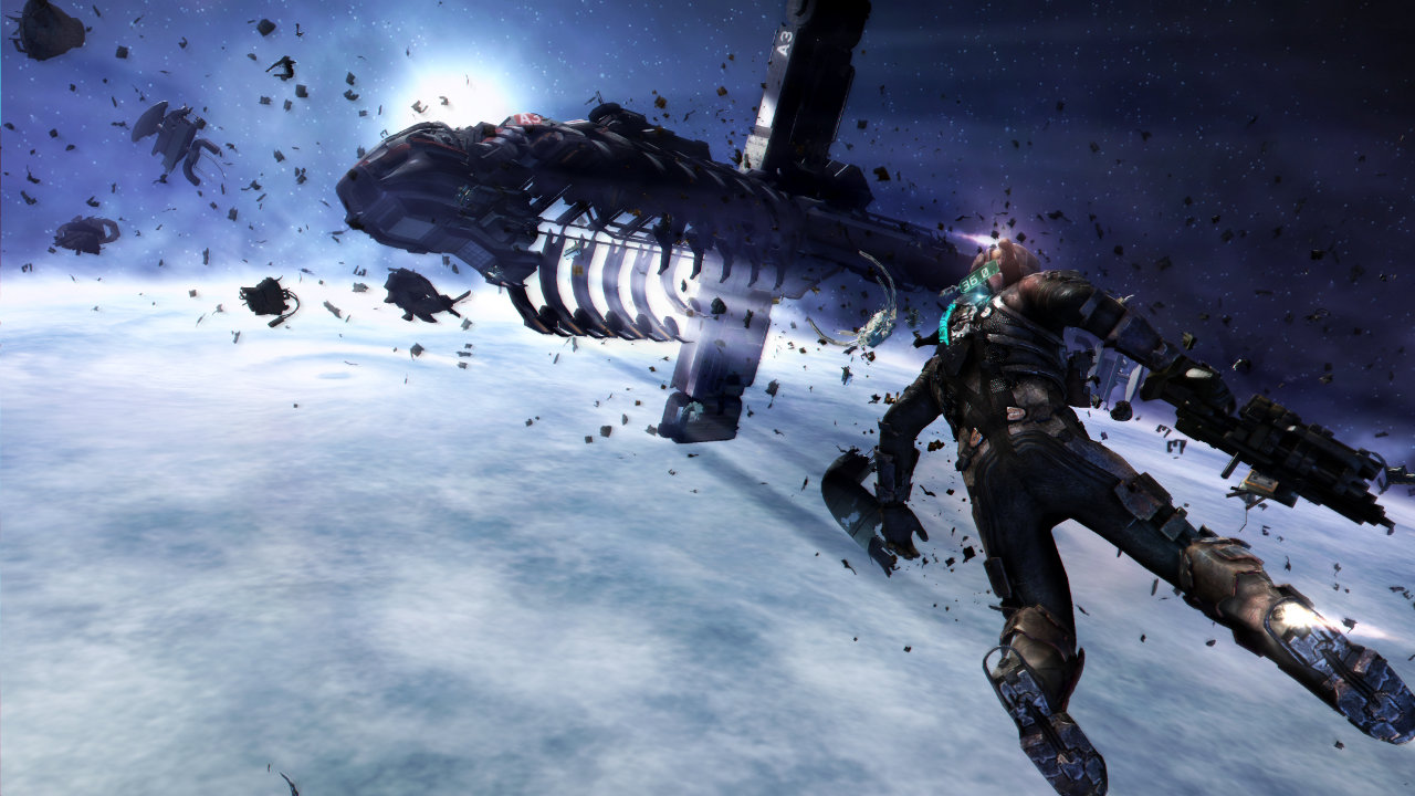 DeadSpace3_Space