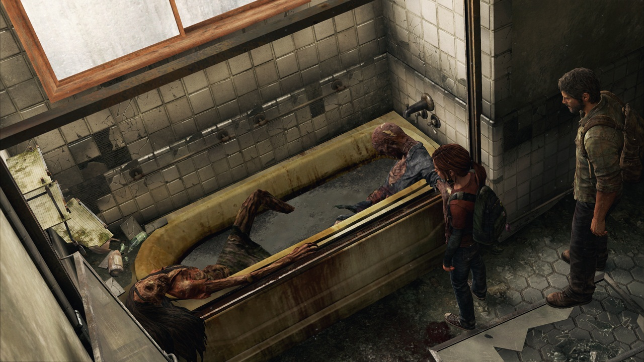 TheLastOfUs_DeadBodies