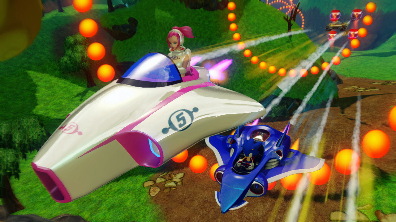 SEGA-Sonic-All-Stars-Racing-Transformed-Ulala-Plane.jpg