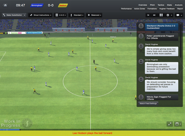 football-manager-2013-field