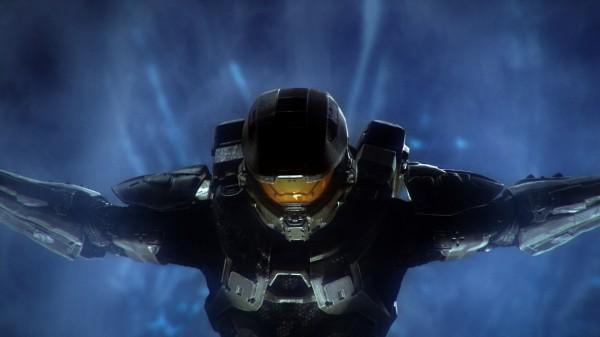 Halo-4-Campaign