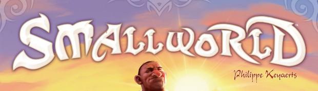 Smallworld Banner