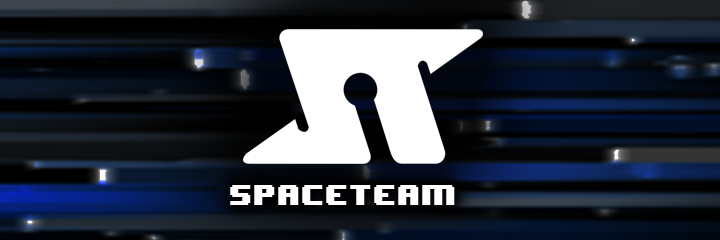 Spaceteam Logo