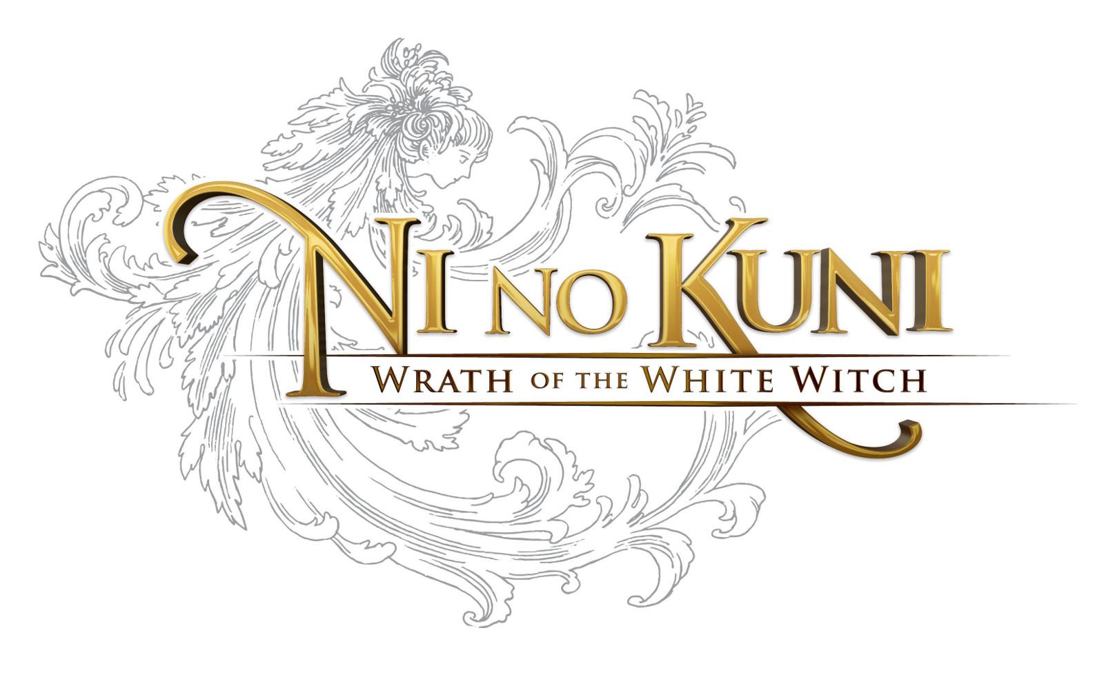 http://www.theaveragegamer.com/wp-content/uploads/2013/01/Ni-No-Kuni-Logo.jpg