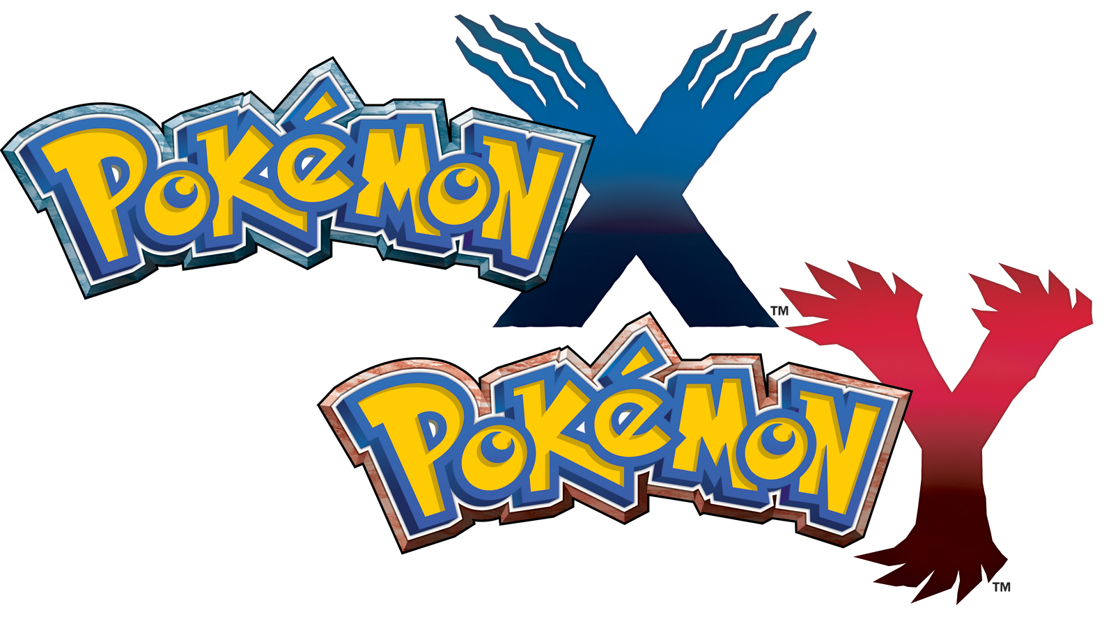 Pokemon X And Y Game For Ds