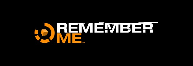 Remember Me Logo