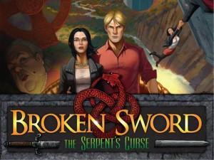 Broken_Sword