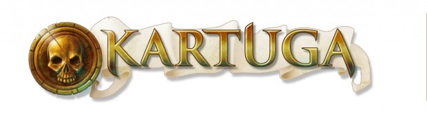 Kartuga_Logo