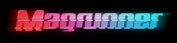 logo_magrunner_color