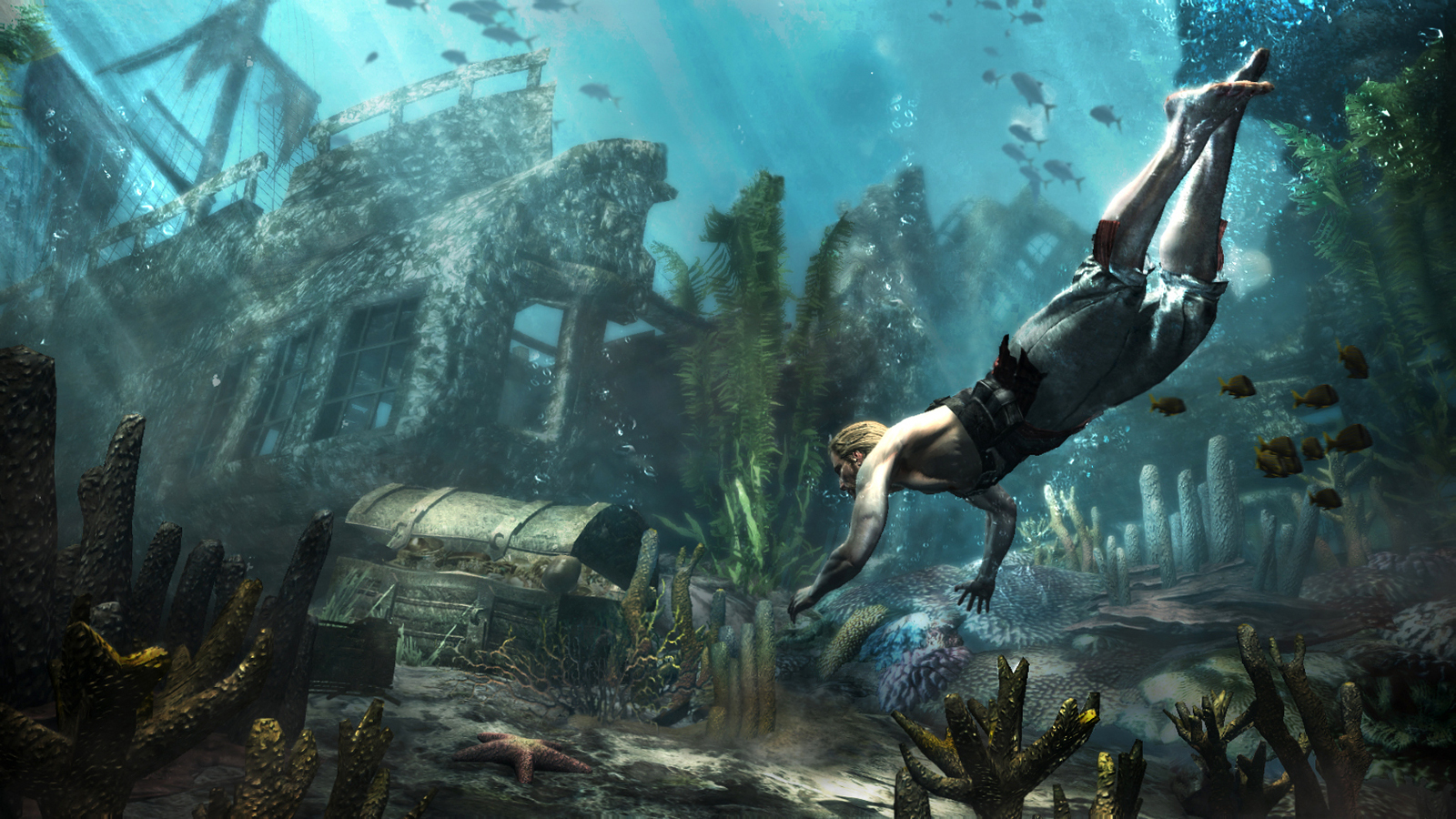 Assassins-Creed-4-Underwater-Treasure.jp