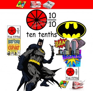 ClipartBatman GOTY Cover Clipart