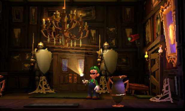 luigis_mansion_2_1