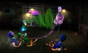 Luigis_Mansion_2_multiplayer