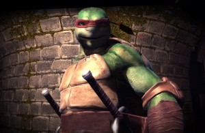 Raphael