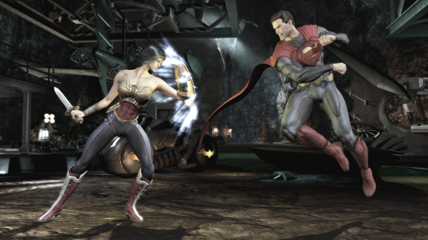Injustice_gods_among_us_1