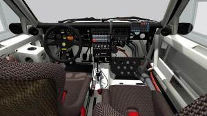 Gran Turismo 6 - 2