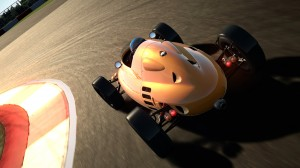 Gran Turismo 6 - 3