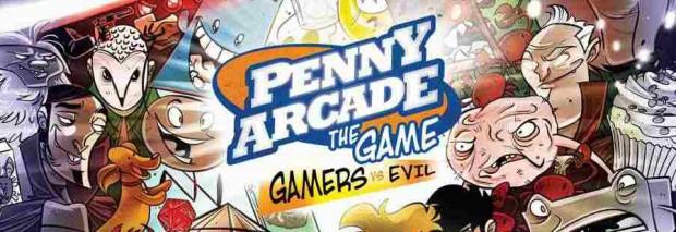 Penny-Arcade-Gamers-VS-Evil
