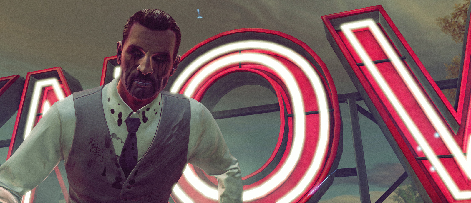 The bureau xcom declassified 5 things you should know for Bureau xcom declassified weapons