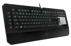 razer-deathstalker-ultimate-gallery-3a