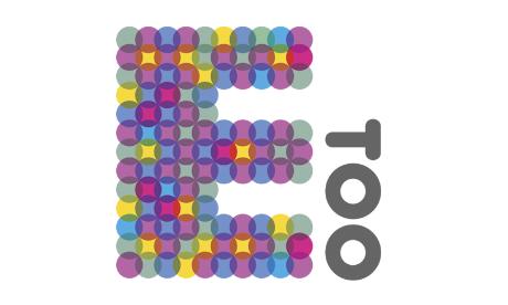 EToo_Logo